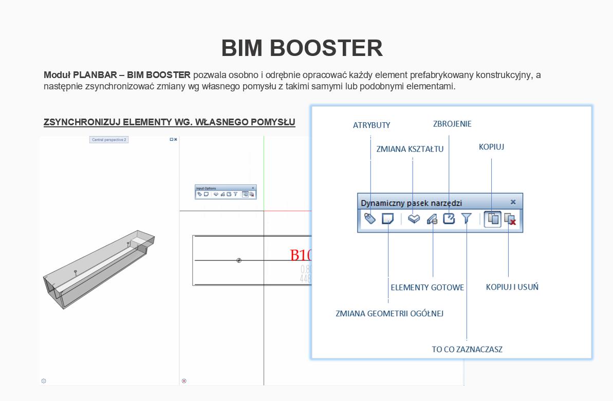 BIMbooster_BIMPLATFORM_NEW