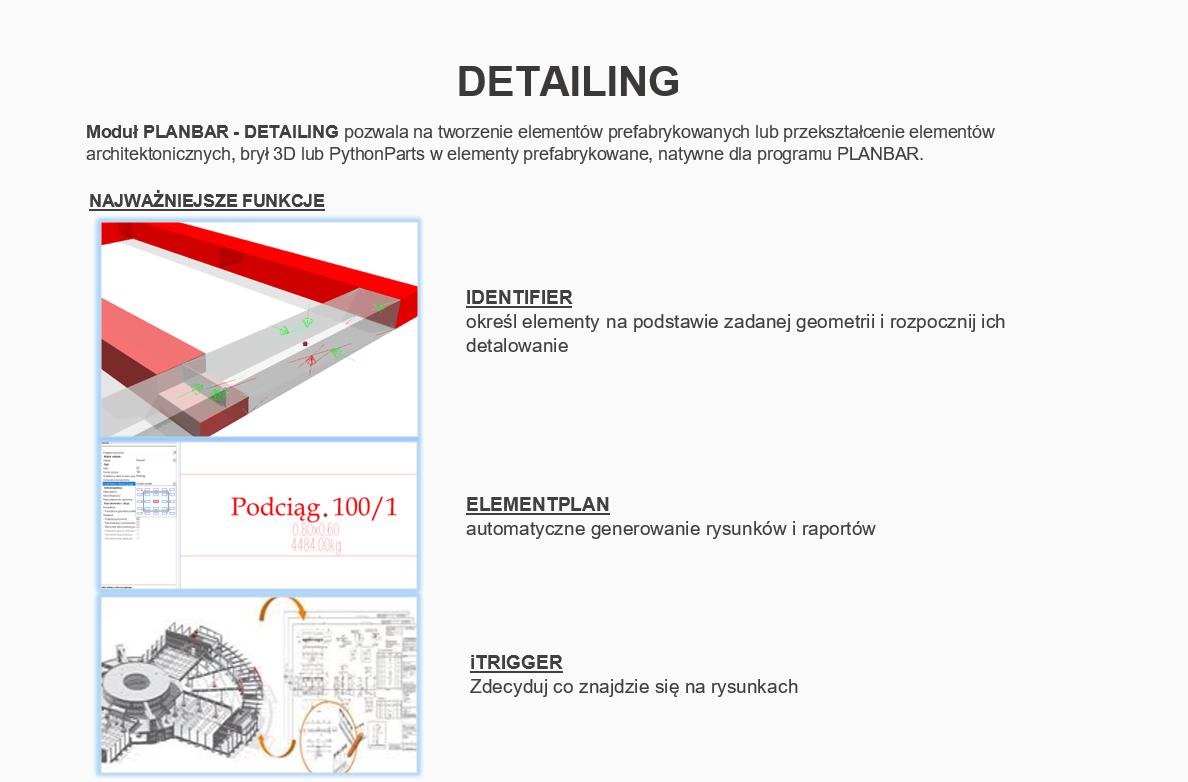 Detailing_BIMPLATFORM_NEW