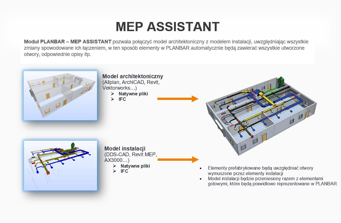 MEPassistant_BIMPLATFORM_NEW