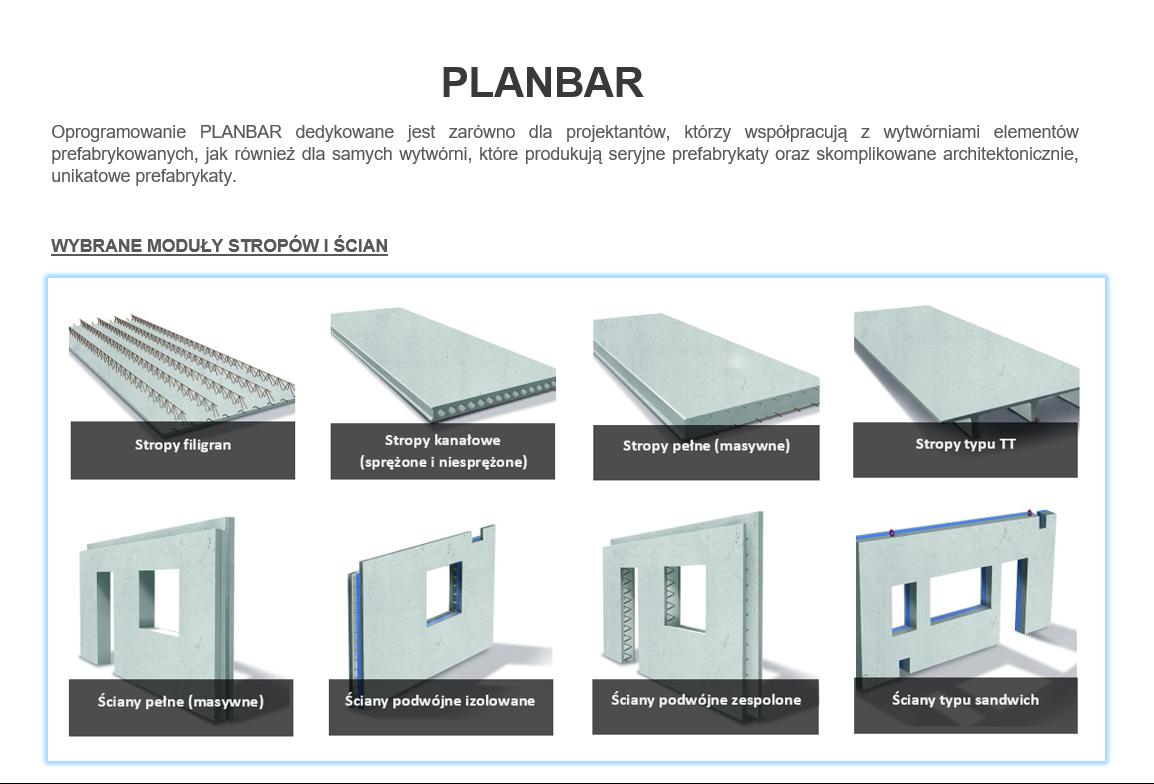 planbar-etyk1