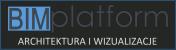 przekierowanie na bimplatform.pl