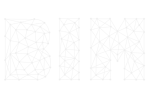 [:pl]stowarzyszenie-BIM.png[:]
